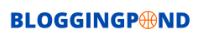 BloggingPond