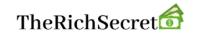 TheRichSecret