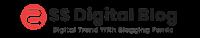 ssdigitalblog